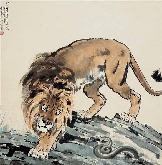 南京博物院恢复对外开放 需线上预约