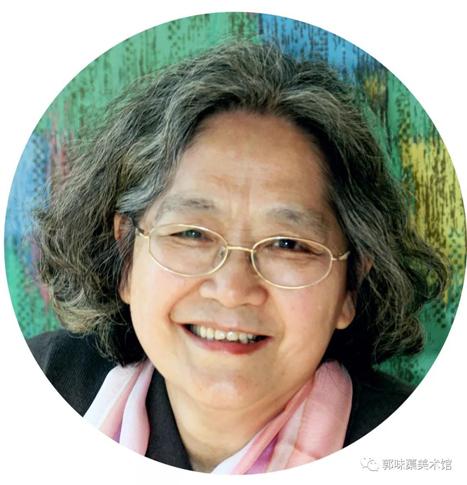 《丝路寻艺-邵昌弟写生作品集》出版研讨会在北京画院举行(下)