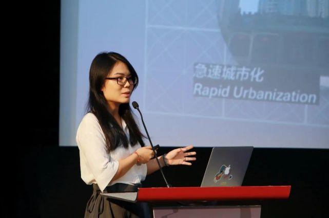 《【鹿鼎代理平台】【策展与未来】建筑、设计类展览的公共性与社会责任:讨论和实践对策展人同等重要》